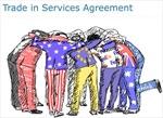 TISA - Công cụ đắc lực  của các tập đoàn xuyên quốc gia