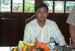 Việc bổ nhiệm Giám đốc Sở KHĐT Quảng Nam là đúng quy trình