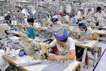 TPP sẽ tác động tích cực đến kinh tế Việt Nam