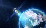 Facebook tiến tới cung cấp Internet từ vũ trụ