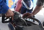 Bình Phước phát hiện nhiều cơ sở kinh doanh xăng dầu sai phạm
