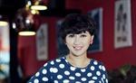 """Đêm nhạc """"Hoa cúc vàng"""" ngợi ca vẻ đẹp của  người phụ nữ Việt Nam"""