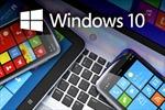 Microsoft ra mắt hàng loạt sản phẩm mới dùng Windows 10