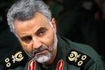 """Tư lệnh đặc nhiệm Iran """"buộc"""" Nga can dự tại Syria như thế nào?"""