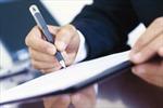 Sửa đổi quy định xử phạt vi phạm hành chính