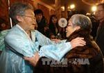 Bình Nhưỡng hối thúc Mỹ ký hiệp ước hòa bình