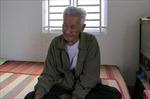 Pithi Chuol mlop - lễ vào bóng mát