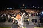 Tưng bừng Lễ hội âm nhạc quốc tế Gió mùa