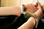 Truy tố 18 bị can trong vụ án xảy ra tại Ngân hàng Agribank