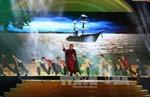 Kỷ niệm 147 năm ngày anh hùng dân tộc Nguyễn Trung Trực hy sinh