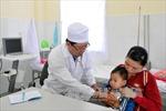 Tính đúng, tính đủ giá dịch vụ y tế: Lợi cả 4 đường