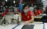Tiếp tục hoàn thiện thể chế kinh tế thị trường định hướng xã hội chủ nghĩa
