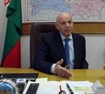Phỏng vấn Thư ký Ủy ban bầu cử trung ương (SIK) trước thềm bầu cử Belarus