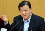 Trung Quốc sẵn sàng hợp tác với Triều Tiên nối lại đàm phán 6 bên