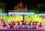 Thúc đẩy liên kết phát triển du lịch 6 tỉnh Việt Bắc