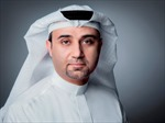 Emirates bổ nhiệm Phó Chủ tịch cấp cao
