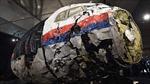 Công bố video đồ họa mô phỏng vụ bắn hạ MH17