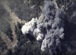 86 mục tiêu IS bị Nga hủy diệt trong 24 giờ
