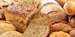 Buộc Bánh mỳ Vương Tiến Thành chịu chi phí điều trị ngộ độc