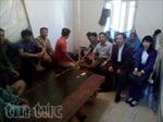Không có chuyện lao động Việt tại Algeria được bồi thường 1.700 USD