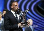 """""""Gã mặt sẹo"""" Franck Ribery kiện CNN, đòi bồi thường 1 triệu bảng"""
