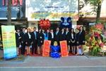 Saigontourist đẩy mạnh đầu tư cho thị trường Hà Nội