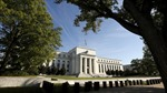 Hạ viện Mỹ thông qua dự luật tăng cường giám sát FED