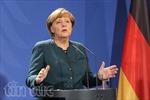 Thủ tướng Merkel và 10 năm cầm quyền nước Đức