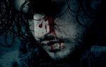"""""""Trò chơi Vương quyền"""" đưa Jon Snow trở lại?"""