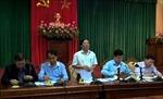 Số bệnh nhân sốt xuất huyết tại Hà Nội giảm 50%