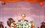 Nhật Bản đóng góp vào nhiều thành tựu của ASEAN