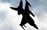 Phi công Su-24 không nhận được cảnh báo từ Thổ Nhĩ Kỳ