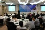 Thụy Điển và Việt Nam bàn giải pháp giao thông công cộng bền vững