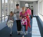 Công ty Ánh Dương vi phạm Luật Cạnh tranh vì độc quyền khách sạn cho khách Nga