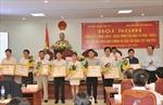 Vietjet đóng góp xây dựng hạ tầng Tây Nguyên