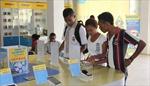 "Thành công của Viettel tại Timor Leste: ""Telemor – Hetan Diak Liu"""