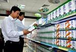 Vinamilk – công ty sữa duy nhất tại Việt Nam tiếp tục lọt top 100 doanh nghiệp giá trị nhất ASEAN