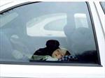 Bé 5 tuổi tử vong trong xe ô tô do ngạt khí