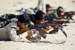 Iraq tuyên bố đủ lực lượng để đánh bại IS