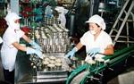 Hàng nghìn tỷ đồng cho phát triển công nghiệp hỗ trợ