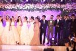 Triển lãm cưới 'Say You Do' hấp dẫn giới trẻ thành Vinh