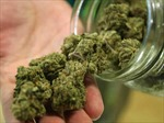 Bắt đối tượng tàng trữ lượng lớn ma túy