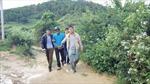 Bắt nghi can dùng súng bắn chết người ở Lâm Đồng