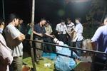Hung thủ vụ thảm sát tại Gia Lai bị hạn chế nhận thức