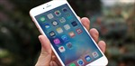 Microsoft chuẩn bị tung bàn phím siêu tốc vào iPhone