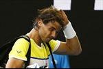 Nadal, Halep, Venus bị loại ngay vòng 1 Úc mở rộng