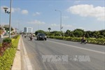 Thủ tướng trả lời chất vấn về cải tạo Quốc lộ 1 qua Quảng Nam