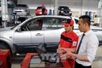Ở mức thu nhập như thế nào bạn có thể mua ô tô?