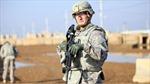 Mỹ-Nga-Thổ dồn quân vào khu vực người Kurd ở Syria