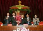 Đại hội Đảng XII: Khẳng định sự ổn định chính trị và kinh tế tại Việt Nam
